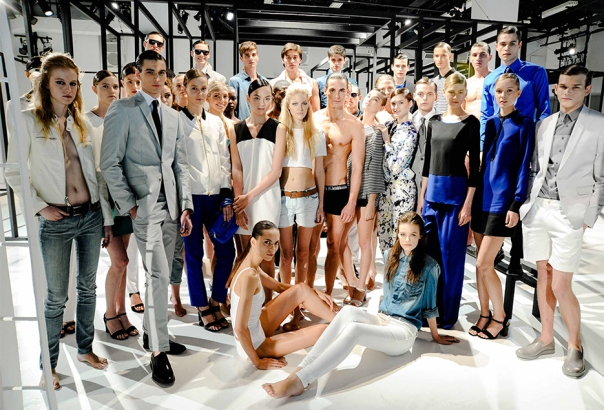 Calvin-Klein-Spring-2013-Collection-Presentation-14