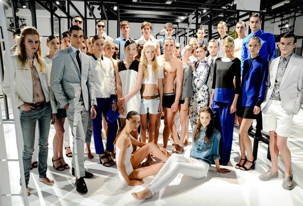Calvin-Klein-Spring-2013-Collection-Presentation-14