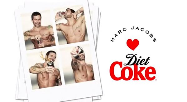 marc-jacobs-diet-coke