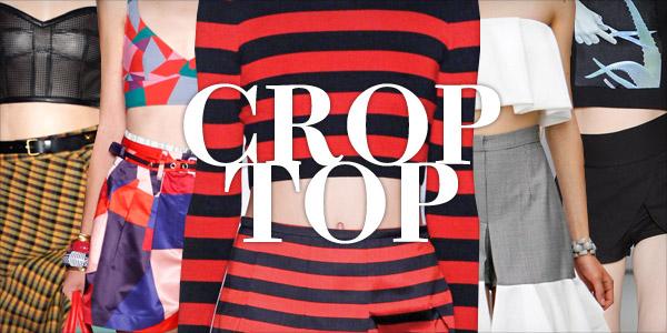 Spring-Fashion-2013-Trend