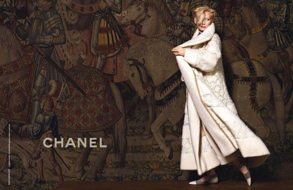 chanel-tilda-swinton