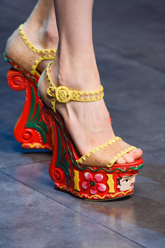 DolceGabbana_SS13_Shoes_