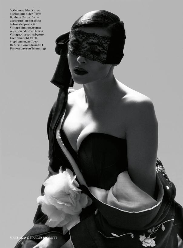 Helena-Bonham-Carter-by-Mert-Alas-Marcus-Piggott-for-Vogue-UK-July-20