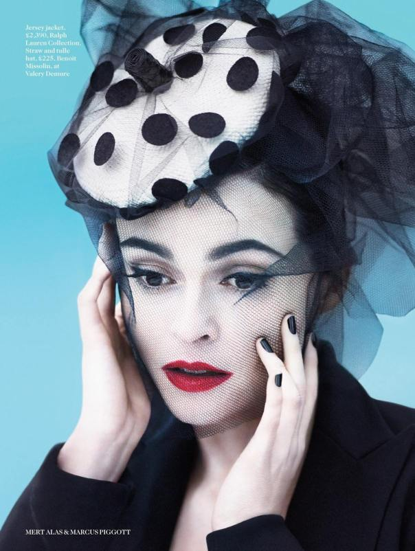 Helena-Bonham-Carter-by-Mert-Alas-Marcus-Piggott-for-Vogue-UK-July-2013-3