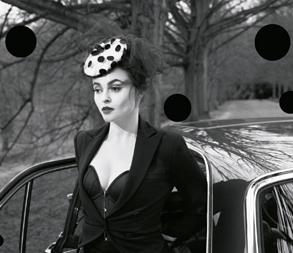helena-bonham-carter-by-mert-alas-marcus-piggott-for-vogue-uk-july-2013-4