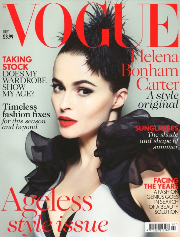 helena-bonham-carter-by-mert-alas-marcus-piggott-for-vogue-uk-july