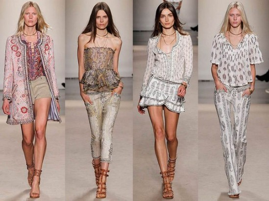 isabel-marant-spring-summer-2013-collection