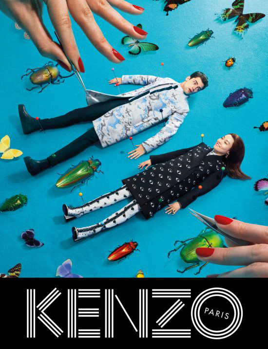 xkenzo-fall-campaign1.jpg,qresize=550,P2C717.pagespeed.ic.0vIe2CzT_F