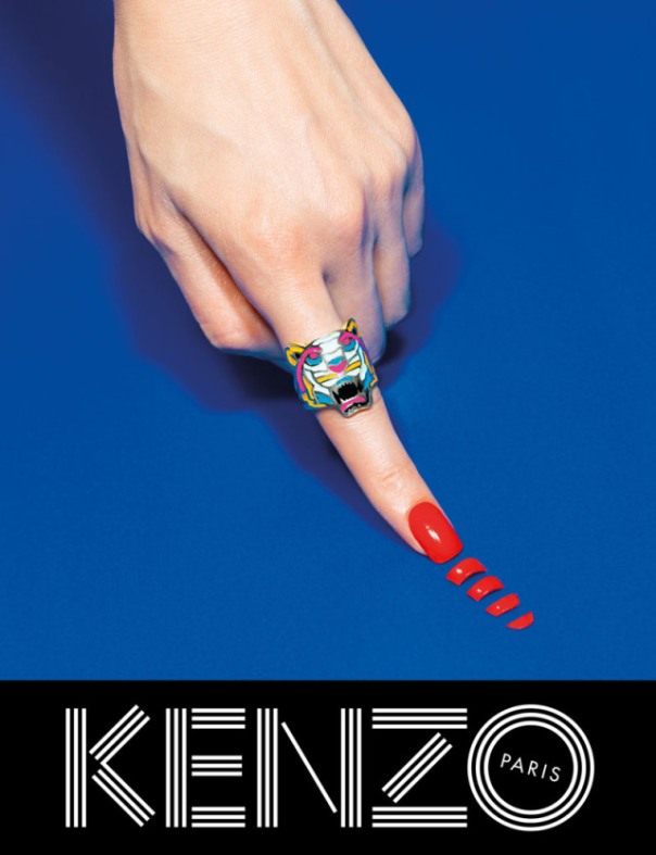 xkenzo-fall-campaign2.jpg,qresize=640,P2C834.pagespeed.ic.yJdscT_Ytb