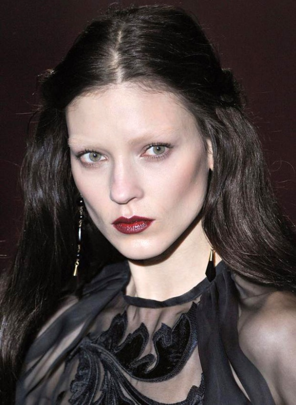 neo goth